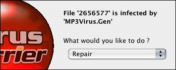 VirusBarrier_Alert_MP3Virus-tm