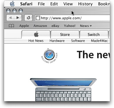 welcome_safari.jpg