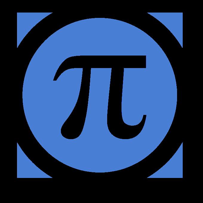 La Quadrature du Net logo