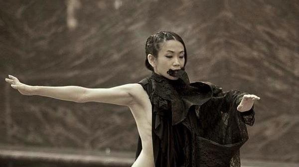 ADC Kaori Ito Asobi