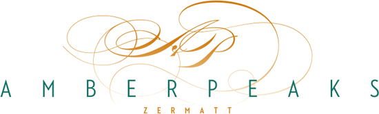 Amberpeaks logo01