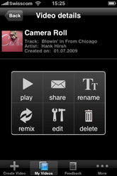 animoto_iphone03_tm.png