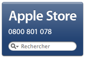 Swiss Apple Store