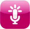 audioboo_icon.png