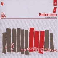 Belleruche | Turnable Soul Music