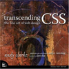 Transcending CSS by Andy Clarke