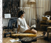Carla Bruni | No Promises