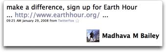 earthhour_tweet.png