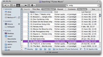 finder_search_m4p_tm.png