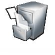 Interachy icon
