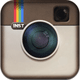 iOS Instragram icon