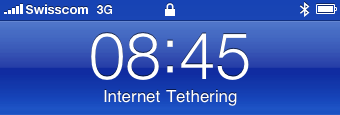 iphone_v30_tethering.png
