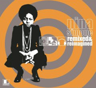 Nina Simone | Remixed and Reimagined