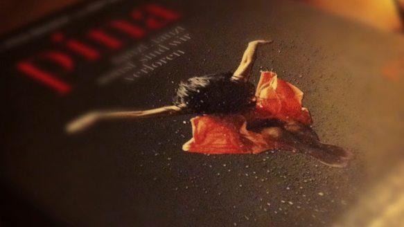 Setting free my Sony Blu-ray DVD playback | David Roessli's Empty Set
