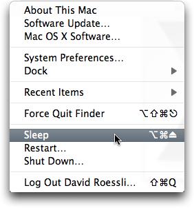 sl_finder_sleep_shortcut.png