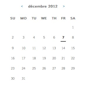 sq_calendar_01.jpg