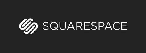 don't know about you, but I am hearing a lot about Squarespace these ...