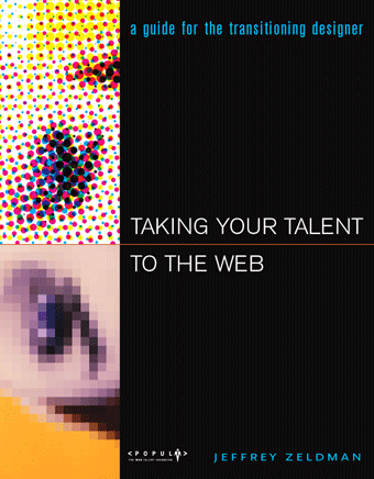 taking_your_talent_to_the_web_cover.png