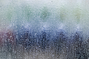 windowrain_000007011197X_340.jpg