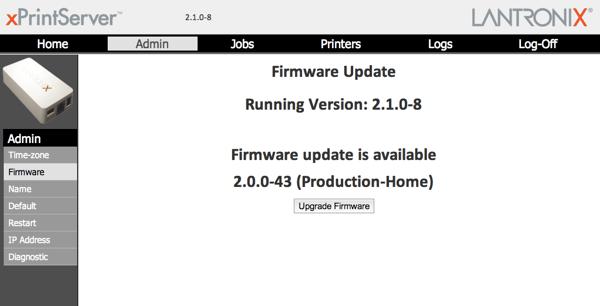 Xprintserver admin02